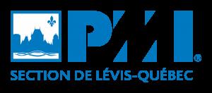PMI_Levis_Quebec