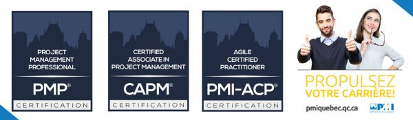PMI-Formation_certifications