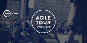 agile-tour-quebec-2018
