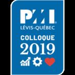 colloque-2019-pmi-levis-quebec