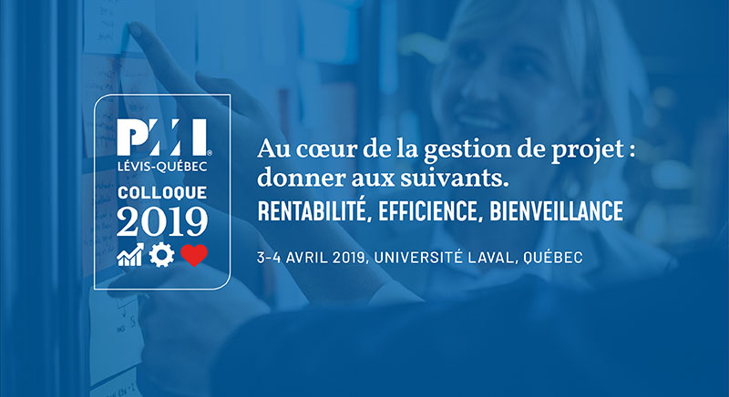 Colloque-2019