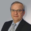 Marc Lafontaine, PMP, PSM, conférencier