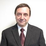 Pierre Bonhomme, trésorier PMI Lévis-Québec, conseiller en gouvernance