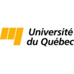 Université du Québec
