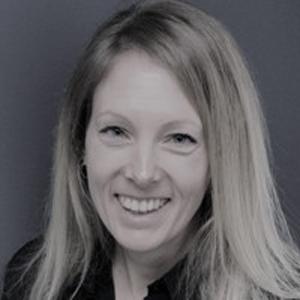 Julie Rousseau administrateur PMI Lévis-Québec