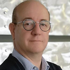 Philippe Boigey administrateur PMI Lévis-Québec