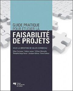 Guide pratique sur la faisabilité de projets