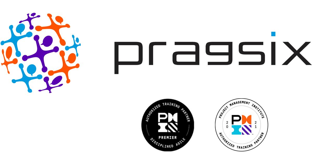 Pragsix ATP Disciplined agile