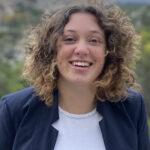 Margot Risse