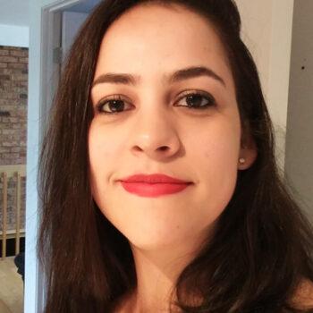 Érika Melo