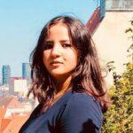 Imane Chaib